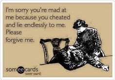 So funny #ecard