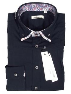 Camicia Classica Slim Fit