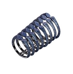 AS29 Spine Collection bracelet