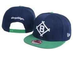 d4768db7d87a3 New Era MLB Boston Red Sox Snapback Hats Cap Navy 3276! Only  8.90USD