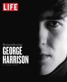 George in Print - For George   Kindly,Karen
