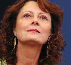 Serendipitylands: MUJERES BELLAS DE MAS DE 50 - BEAUTIFUL WOMEN OVER...