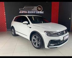 Volkswagen Tiguan, Cars For Sale, Vehicles, Room, Bedroom, Cars For Sell, Car, Rooms, Rum