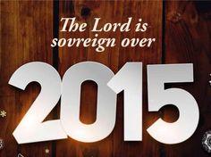 Dumnezeu este suveran,2015,Samy Tutac