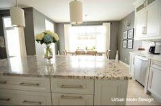 Diaries of an Interior Design Mom! Kitchen Inspiration, Interior Design, Room, House, Home Decor, Nest Design, Bedroom, Home Interior Design, Home