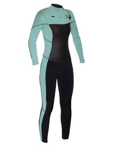 Fashion Wetsuits By Australian Label Tallow Surf Summer