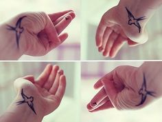 WANT A SPARROW!!! | Tattoos I would like to have... MAYBE... | Pint ...