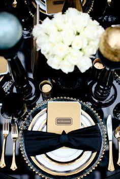 Gatsby-seating-tables.jpg 392×587 pixels