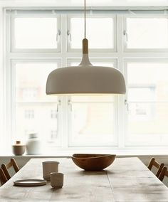 Northern Lighting Acorn hanglamp - Sterkonline.nl - online winkel voor Scandinavisch interieur design