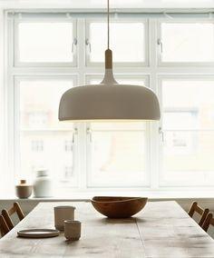 Northern Lighting Acorn hanglamp - Sterkonline.nl - online winkel voor Scandinavisch interieur design