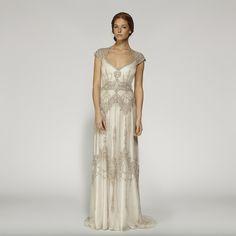 gwendolynne wedding dresses
