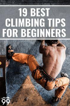 Rock Climbing Training, Rock Climbing Workout, Rock Climbing Gear, Sport Climbing, Boulder Climbing, Alpine Climbing, Indoor Climbing, Rock Climbing For Beginners, Indoor Bouldering