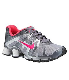 super popular 606ea 76116 2014 cheap nike shoes for sale info collection off big discount.