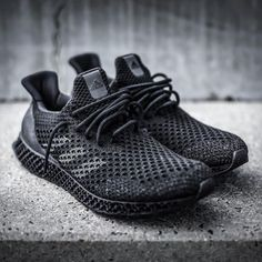new arrivals 4ccf4 ed973 WEBSTA  modernnotoriety - Would you cop a pair of the adidas FutureCraft  Aksh Noor