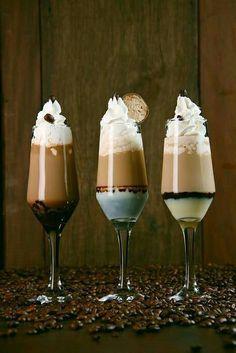 #gourmet #frappe