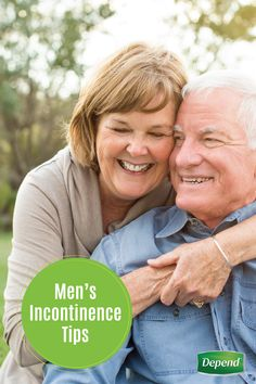 You'd be surprised at the number of men who deal with unexpected bladder leaks on a daily basis. If you're living with urinary incontinence, check out this article for some helpful tips and expert advice on how to manage your symptoms. Did you know that DependⓇ offers a range of incontinence products designed to help you live your life without an embarrassing bladder leak getting in the way? Click here to learn more.