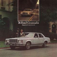 VOLARE ROAD RUNNER-VOLARE DUSTER-VOLARE 2D-4D-SW 1979 PLYMOUTH VOLARE BROCHURE