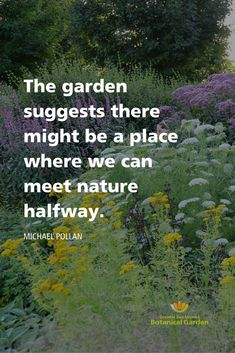 Garden Works, Garden Art, Gardening Quotes, Gardening Tips, Natural Life, Natural World, Nature Quotes, Life Quotes, Hippie Things