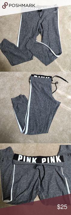 Victoria Secret Joggers Pants Track Pants & Joggers