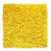 Found it at Wayfair - Yellow Area Rug