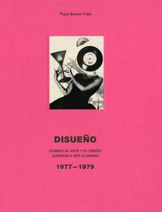 Editorial, Maria Jose, Barcelona, Movie Posters, Texts, Art, Film Poster, Barcelona Spain, Billboard