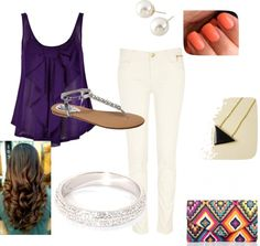 """""""night out"""" by paigeblanchard0 on Polyvore"""