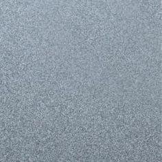8 - 30x30x7 - antislip, vorstbestendig - Vloer Lara Antraciet 1