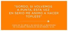 #viajes #humor #jokes