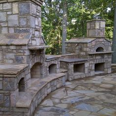 Click to enlarge image Custom-Outdoor-Kitchen-Installation-Atlanta.jpg