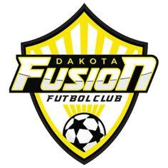 Canada Soccer, Soccer Academy, Academy Logo, Football Team Logos, Shield Logo, Name Logo, Team Names, Sports Logo, Juventus Logo