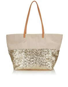 Spring Is In The Air Bag | Straw beach bags, Bags and My life
