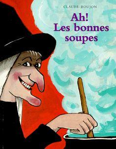 Lien catalogue : http://scd-catalogue.univ-brest.fr/F?func=find-b&find_code=ISN&request=9782211028592