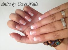 Young Nails Acryl