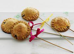 Banana Cream, Muffin, Cream Pies, Cookies, Breakfast, Desserts, Food, Custard Pies, Crack Crackers