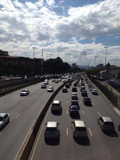 Guincho 24 horas em toda grande São Paulo http://guinchoautosocorro.com.br/
