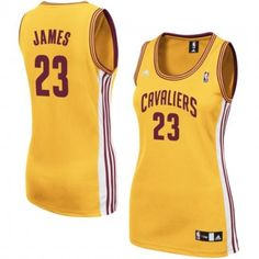 84ab74bf6 Buy Mo Williams Cleveland Cavaliers Women Gold Jersey Discount from  Reliable Mo Williams Cleveland Cavaliers Women Gold Jersey Discount  suppliers.