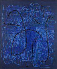 11 Jana Schroder, Spontacts, O1, 2012, 240 x 200 cm, K