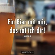 The hottest shirts for beer drinkers and brewers are only available from EBEN . The hottest shirts for beer drinkers and brewers are only available from EBENBLATT, have a look! Daily Quotes, Me Quotes, Funny Quotes, Most Popular Alcoholic Drinks, Dog Facts, Christmas Ad, New Years Eve Party, Best Part Of Me, Funny Pictures