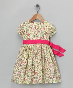 By: Buttercup Dresses