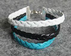 braid bracelet