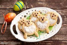 http://www.divainbucatarie.ro/biscuiti-miel/
