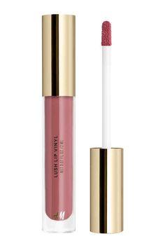 Gloss: Disponible dans une gamme de couleurs ultra-intenses, ce gloss liquide nappe vos lèvres d'un effet miroir. Facile à appliquer grace à sa formule hydratante non-collante, il les pare d'une brillance luxueuse. 2 ml. Utilisation: Appliquez directement sur lèvres propres ou bien après votre base pour les lèvres. € 7,99