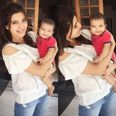 Samantha Ruth Prabhu is Indian Actress and Model. Samantha most popular and highest paid actress in South India. Samantha In Saree, Samantha Ruth, Beautiful Girl Indian, Beautiful Indian Actress, Samantha Images, Samantha Wedding, Bollywood Couples, Wedding Dress Pictures, Stylish Girl Pic