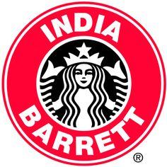 Another Starbucks India