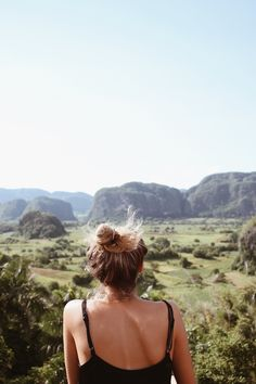 Vinales Cuba Travel Guide and Tips Things to do