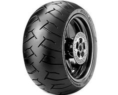 This listing is for 1 tire and the rim/wheel is NOT included. The image is not the image of the exact tire you will receive. It is for illustrative purposes only to show the tread style of the tire you will receive. Motorcycle Tattoos, Motorcycle Wheels, Yamaha Yzf R6, Pirelli Tires, Tires For Sale, Enduro, Cool Sports Cars, Supersport, Super Bikes