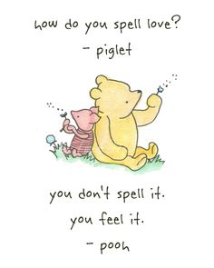 the Pooh and Piglet Quote Wall Watercolor Painting Art Print - Nursery Ba. -Winnie the Pooh and Piglet Quote Wall Watercolor Painting Art Print - Nursery Ba. Winnie the Pooh Quotes classic Pooh And Piglet Quotes, Winnie The Pooh Sayings, Winnie The Pooh Tattoos, Piglet Winnie The Pooh, Baby Sayings, Tigger, Winnie The Pooh Drawing, Winnie The Pooh Classic, Dumbo Quotes