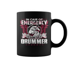 Love To Be DRUMMER Mug #gift #ideas #Popular #Everything #Videos #Shop #Animals #pets #Architecture #Art #Cars #motorcycles #Celebrities #DIY #crafts #Design #Education #Entertainment #Food #drink #Gardening #Geek #Hair #beauty #Health #fitness #History #Holidays #events #Home decor #Humor #Illustrations #posters #Kids #parenting #Men #Outdoors #Photography #Products #Quotes #Science #nature #Sports #Tattoos #Technology #Travel #Weddings #Women