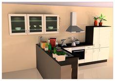 NOBILIA Winkelküche Chalet 883 Lack, Magnolia matt Lack Küchen günstig kaufen | Innova24