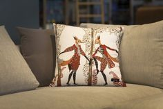 Throw Pillows, Bed, Home, Products, Homes, Toss Pillows, Cushions, Stream Bed, Ad Home
